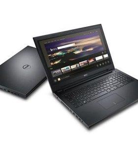 Ноутбук Dell 3542 новый