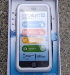 Чехол Catalyst для iPhone 6 plus /6S plus