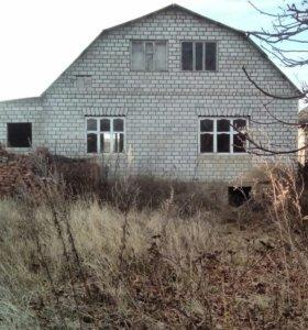 Продам дом срочно!!!Торг!!!