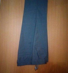 Классические брюки колинз 42-44
