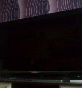 3D, SMART, LED TV.