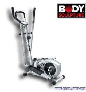 Элепический тренажер Body Sculpture BE-6600