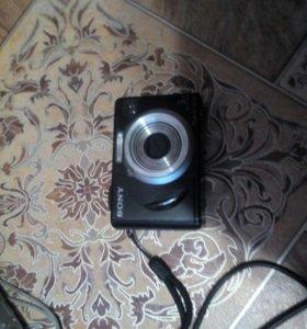 Продам фотоаппораты
