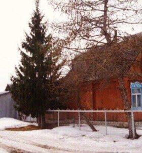 Дом(дача)