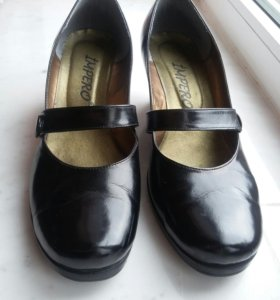 Туфли 41-42