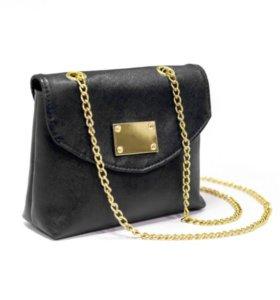 Женская сумка клатч(Avon)