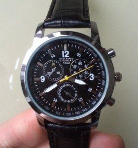 Часы Tissot ⌚️