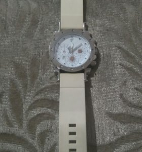 Часы Alessandro frenza