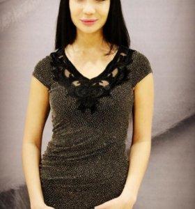 Вечернее платье(Турция)