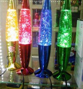 Светильник ночник декоративный