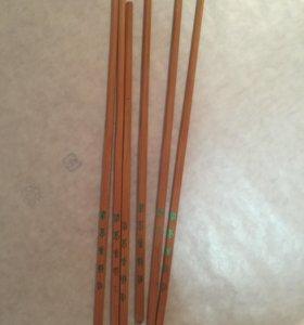 Палочки китайские