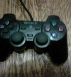 Джостик от PlayStation