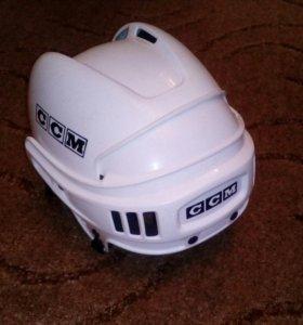 Хоккеййная форма