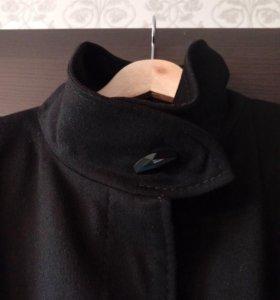 Пальто MELDES 100% кашемир