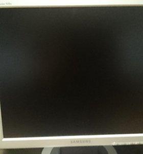 Монитор Samsung Sync Master 920N