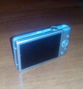 Фотоаппараты(под востановление или на запчасти.)