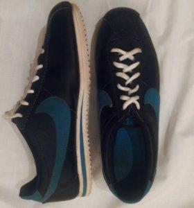 Кеды Nike Cortez