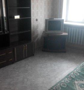 Квартира на пр. Дзержинского