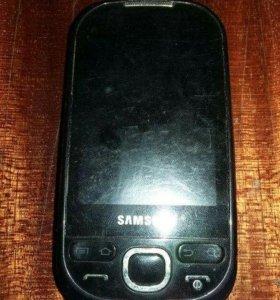 Samsung Gt-i5500