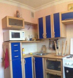 Квартира 2-х комнатная Красноярск, 9 Мая