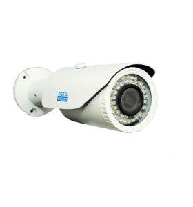Сетевая уличная видеокамера Digital intellect