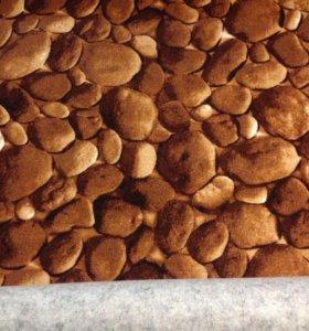 палас ( камни )Витебский
