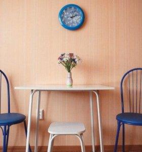 Квартира посуточно или на часы Ермакова 2