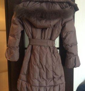Зимние пальто O'Hara