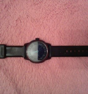 Часы cocoo watch