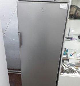 Морозильник indesit