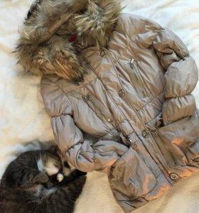 Куртка женская р-р 42-44