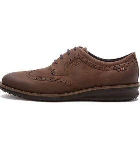 Обувь Ecco