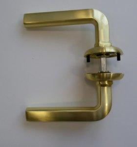 Дверная ручка ELM0801.28