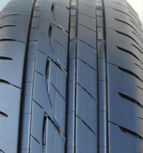 205/60R16 1шт Bridgestone ecopia