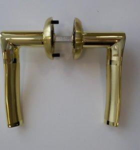 Дверная ручка ELM0804.20