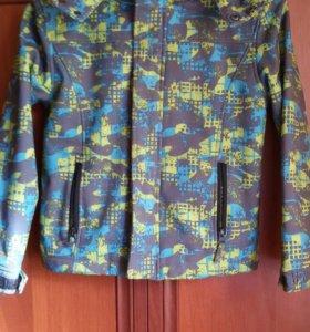 Куртки осень- зима. Комбинезон зима.