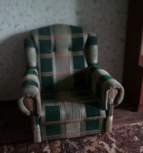 Кресло 89515078537