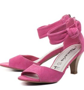 Продаю туфли