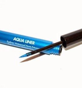 лайнер Make Up For Ever Aqua Liner