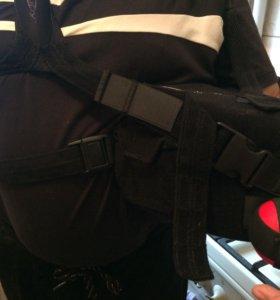 Бандаж для плечевого сустава ULTRASLING III ER
