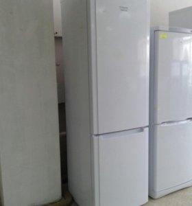 Новый холодильник HOT-ARISTON ECF2014L
