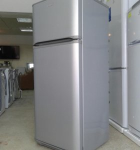 Холодильник БИРЮСА М136