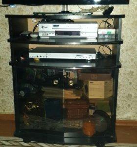 TV тумба