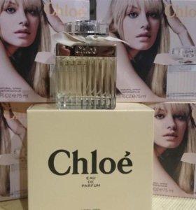Изысканный парфюм по карману всем!Точная копия!