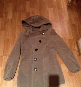 Пальто !