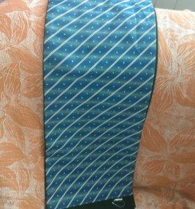 Продам шарф мужской