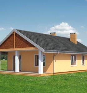 Ремонт и реставрация крыш, монтаж кровли
