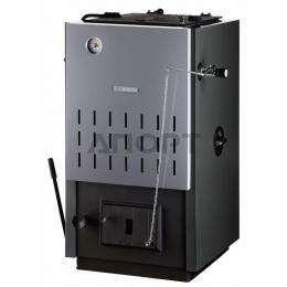 Твердотопливный котел BOSCH solid 2000 B SFU32