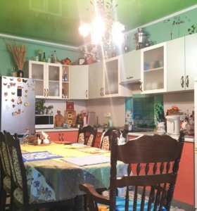 Продаю отличный дом в Туапсе по улице Калараша