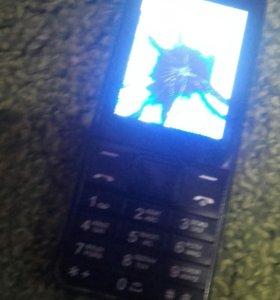 Телефон поменять икран а так рабочий